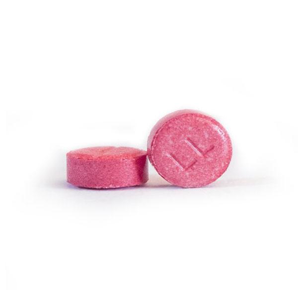 Buy 1x 1P-LSD Pellet 150mcg Online
