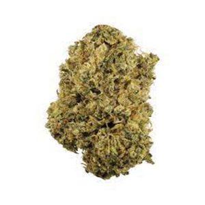 Durban Poison Marijuana Strain
