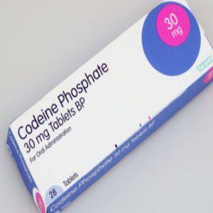 Buy Codeine Pills Online