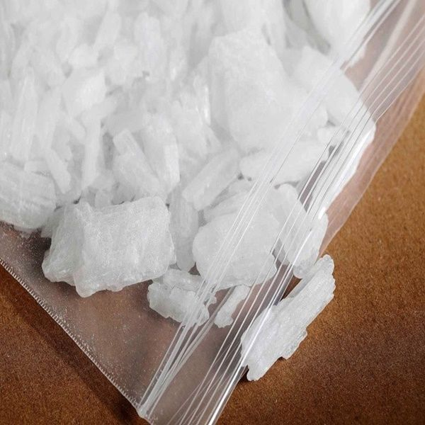 MEPHEDRONE FOR SALE