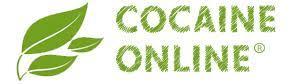 Buy Cocain Online | Heroin For Sale
