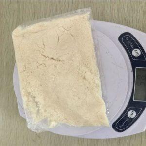 Buy ADB-Pinaca Powder Purity 98%